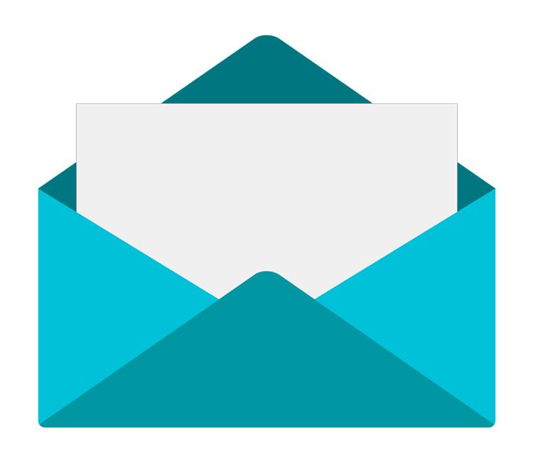 Доставка корреспонденции Братск - Иркутск